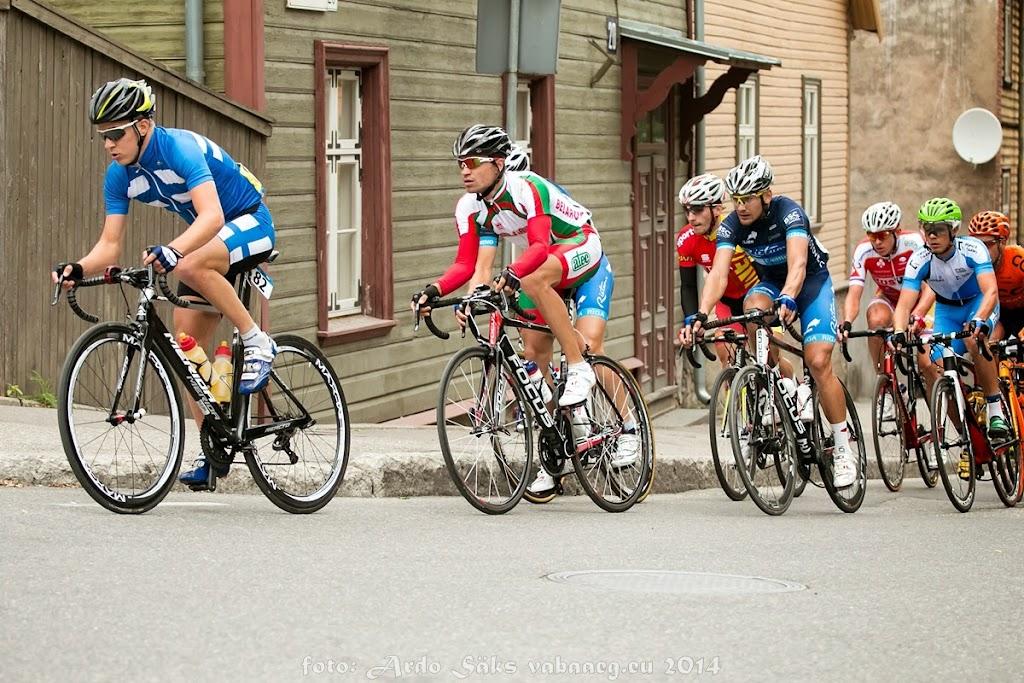 2014.05.30 Tour Of Estonia - AS20140531TOE_523S.JPG