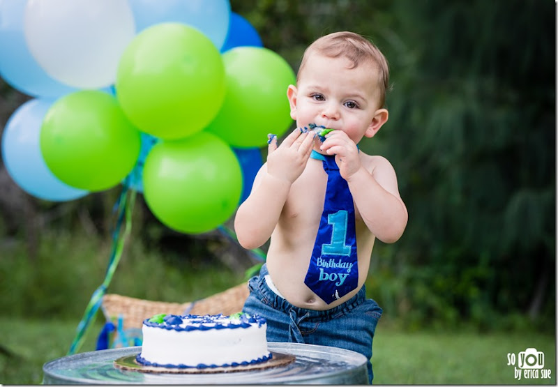 first-birthday-cake-smash-tree-tops-park-davie-fl-2045