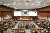 Pesan MUI: Pemerintah dan DPR Jangan Tunduk Pada Produsen Minuman Beralkohol