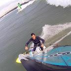 Benoit Crumeyrolle Masthero mount.jpg