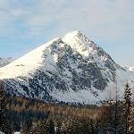 Vysoké tatry 023 (800x600).jpg