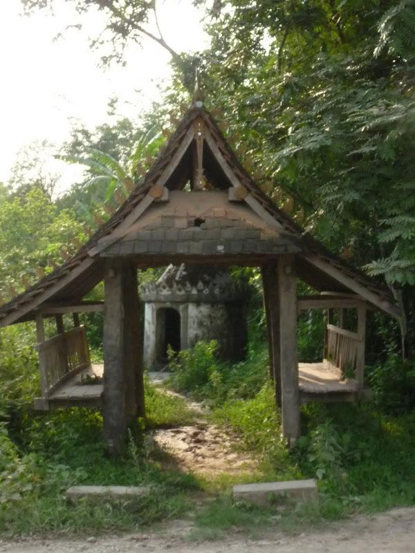 Chine.Yunnan.Damenlong -Galanba-descente Mekong - Picture%2B1541.jpg
