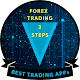 Best Forex Trading app icon
