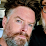Aaron MacPhee's profile photo