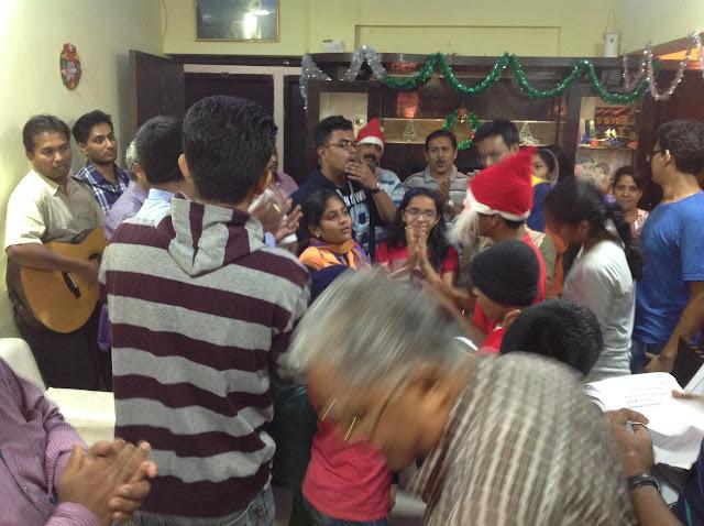 Christmas 2015 - IMG_3573.JPG