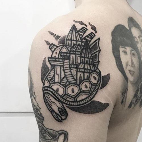 este_exclusivo_da_tartaruga_tatuagem