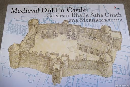 Exploring Dublin (76 of 94)