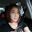 claire chen's profile photo
