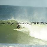 _DSC0626.thumb.jpg