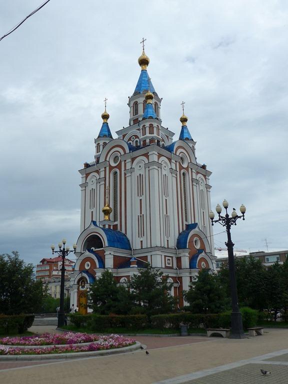 [khabarovsk+cathedrale+Assomption%5B3%5D]