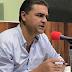 GUARABIRA: Prefeito é investigado por reintegrar servidor demitido após 'negociação política'