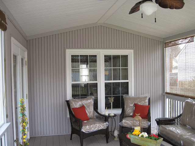 Screen Porches - IMG_0020.JPG