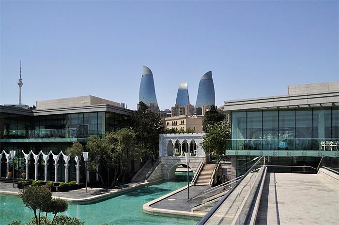 Baku10.jpg