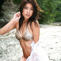 [DGC] 2007.12 - No.516 - Ayuko Iwane (岩根あゆこ) 034.jpg