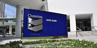 chevron-success-stories-