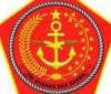 Panglima TNI Mutasi dan Promosi Jabatan150Pati TNI