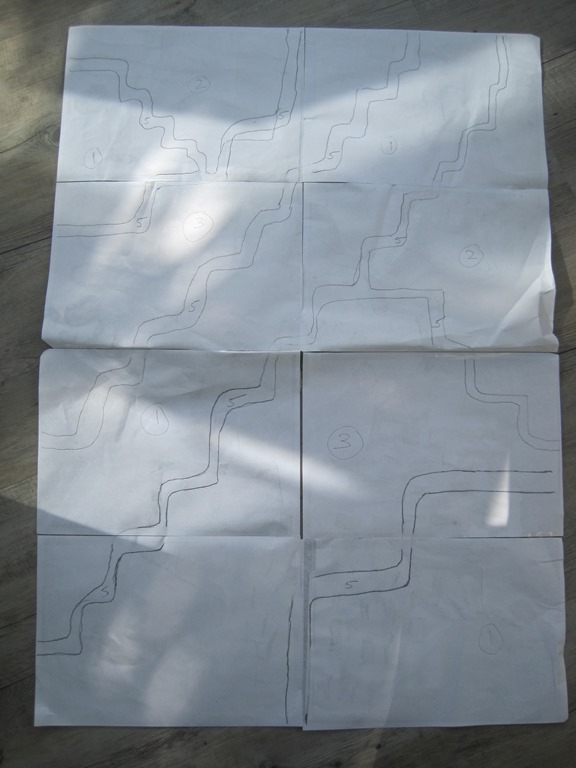 [A1-pattern-before-cutting3]