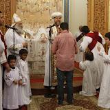 Deacons Ordination - Dec 2015 - _MG_0199.JPG