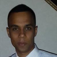 Foto de perfil de Diego Gabriel
