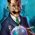 Mysterium: The Board Game icon