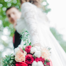 Wedding photographer Evgeniy Komissarov (komissarov). Photo of 08.08.2015