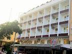 Sun Maris City Hotel ex. Yavuz III Hotel