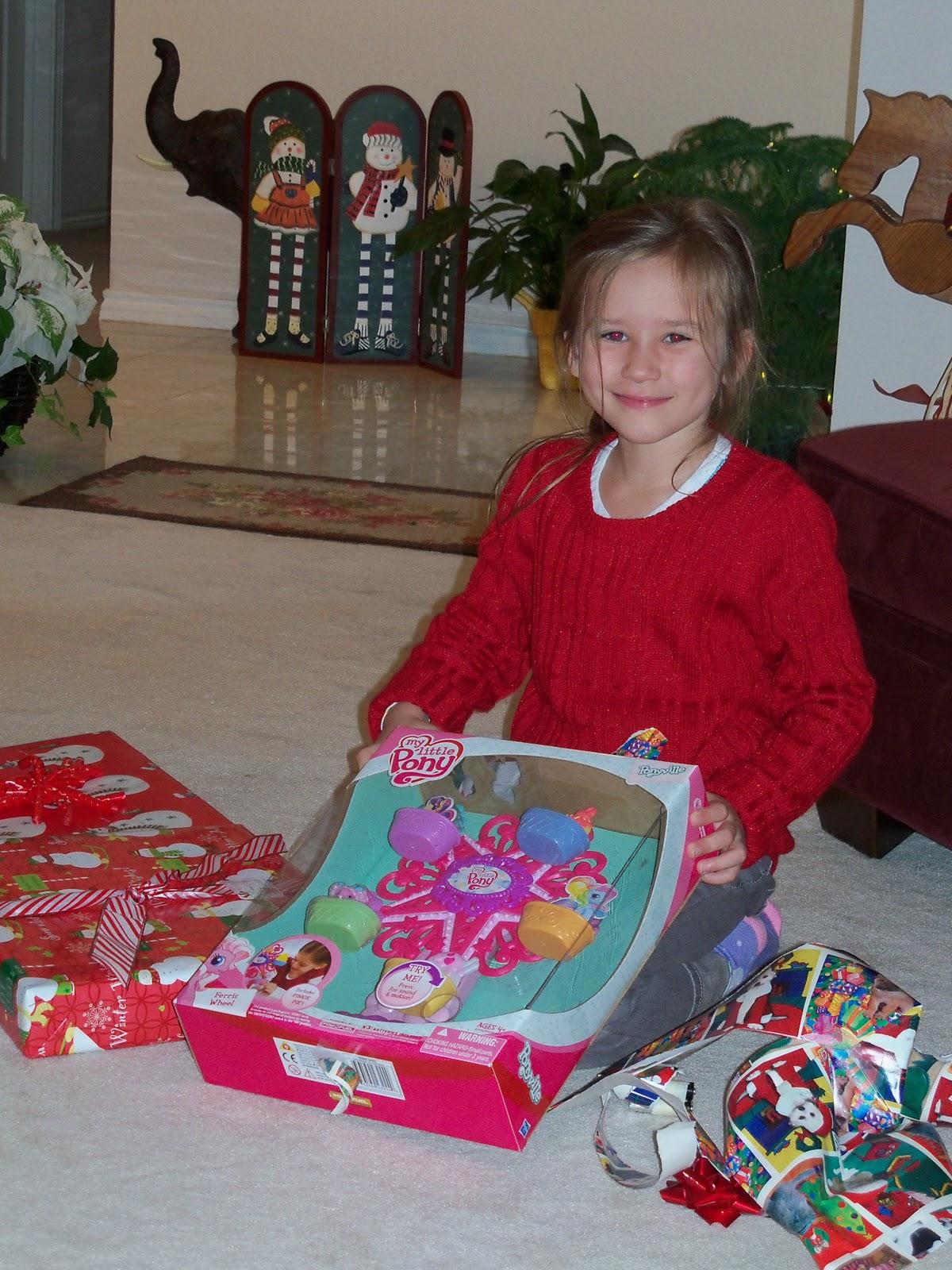 Christmas 2010 - 100_6475.JPG