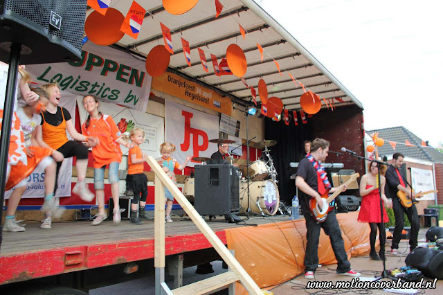 Oranjemarkt Hegelsom - IMG_8175.jpg
