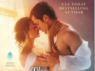 Review: The Duchess Deal (Girl Meets Duke #1) by Tessa Dare