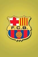 FC Barcelona2.jpg