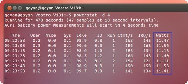 Come accendere il PC da remoto con Ubuntu utilizzando gWakeOnLan.