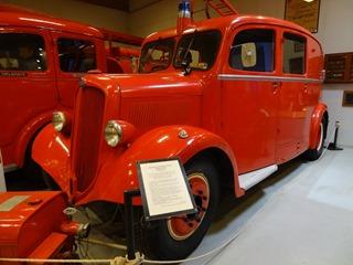 2016.04.29-028 fourgon-pompe mixte Delahaye 1946