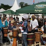 Afrika-Tage_basar_ATM15_David_IMG_7113.JPG