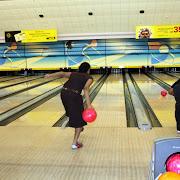 Midsummer Bowling Feasta 2010 187.JPG