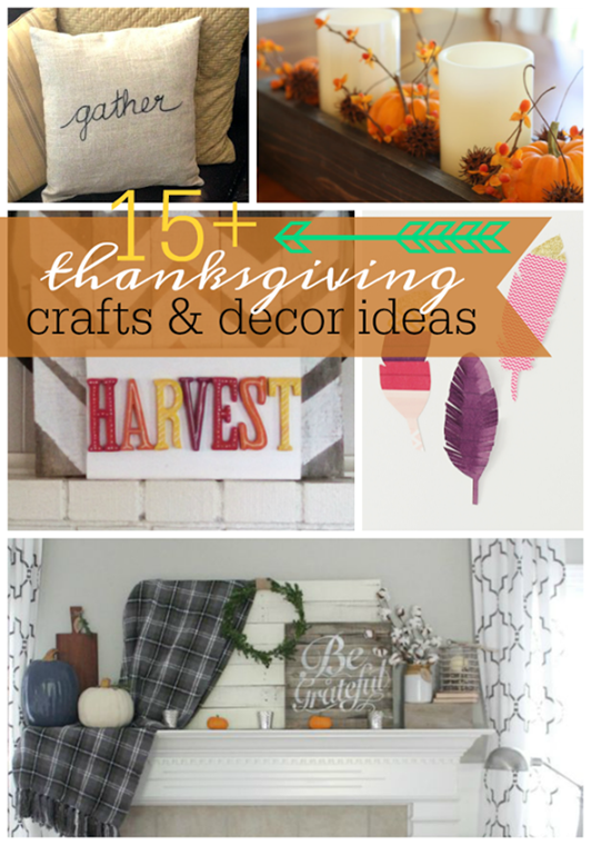 Over-15-Thanksgiving-Crafts--Decor-I[2]