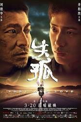 Lost and Love - Thất cô - Lưu Đức Hoa 2015