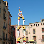 Castellers a Vic IMG_0092.jpg
