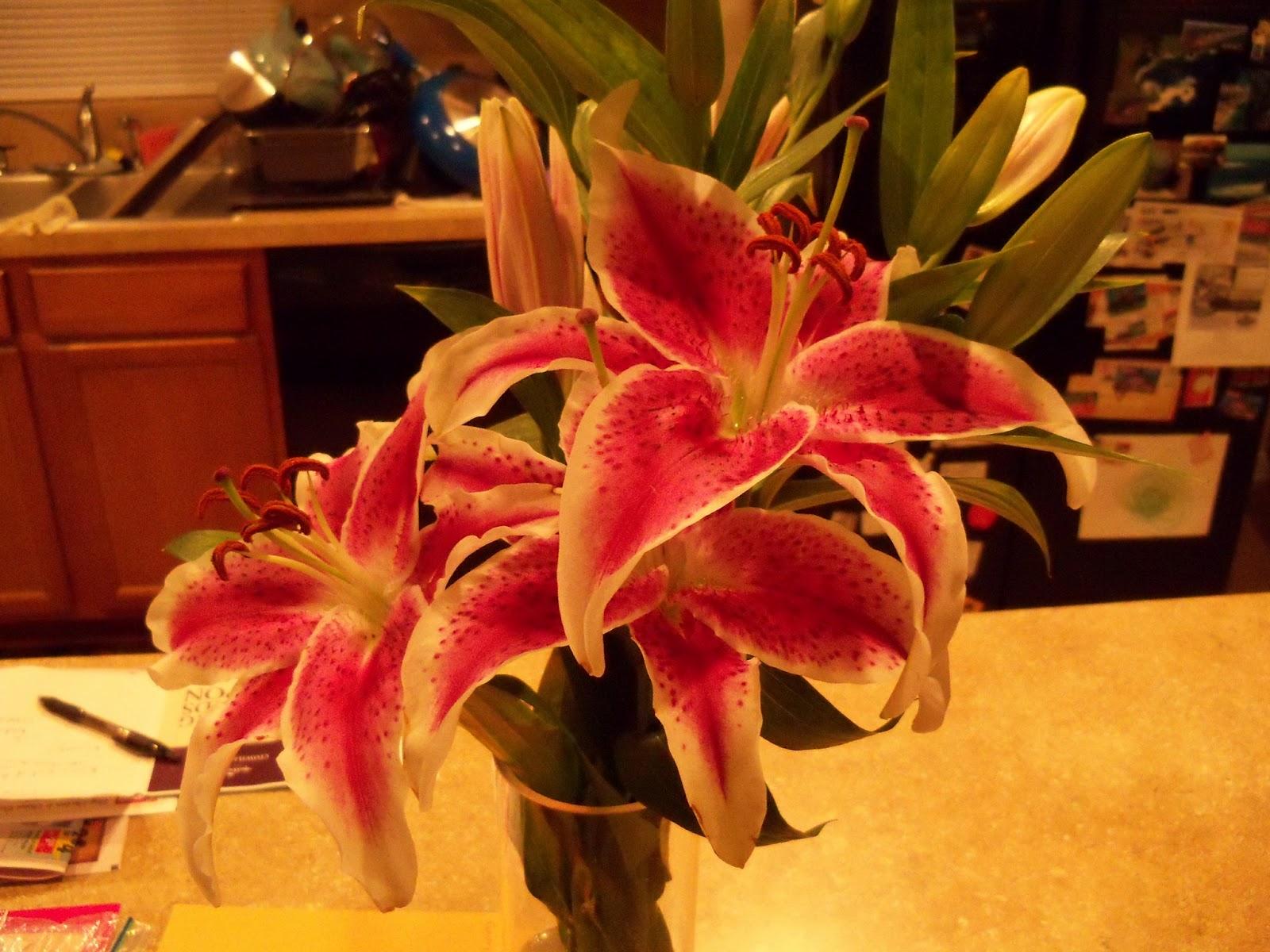 Bouquets - 101_0112.JPG