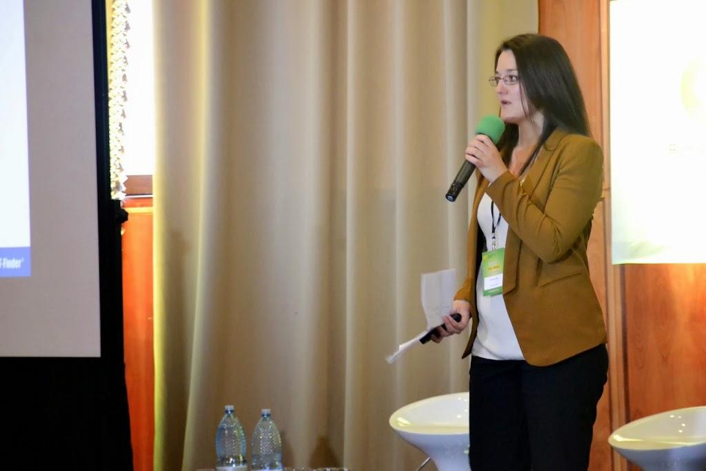 GPeC Summit 2014, Ziua 1 671