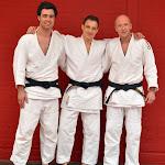 judomarathon_2012-04-14_136.JPG