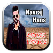 Navraj Hans Music Lyrics