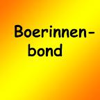 FOTOARCHIEF_Boerinnenbond.jpg