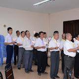 NTGTT 50 liên nhóm Tân-Phú-Hòa