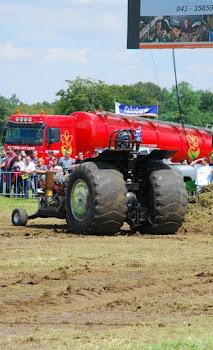 Zondag 22-07-2012 (Tractorpulling) (63).JPG