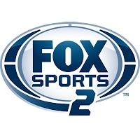 Ver Canal Fox Sports 2 Online gratis por internet.