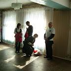 23.03.12 Акция, посвященная международному Дню борьбы с туберкулезом - P3180061.JPG