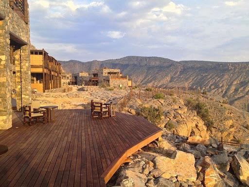Alila-Jabal-Akhdar-resort-2