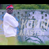 VIDEO | Konki 3 Master – Power| Download new song