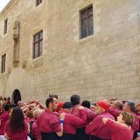 Ofrena Sant Anastasi  11-05-15 - IMG_0675.JPG