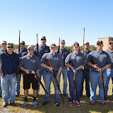 Pulling for Education Trap Shoot 2014 - DSC_6315.JPG